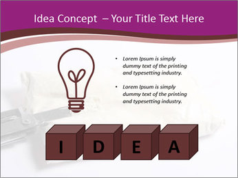 0000060686 PowerPoint Template - Slide 80