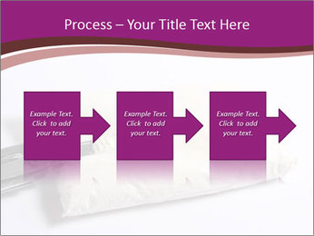 0000060686 PowerPoint Template - Slide 88