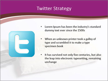 0000060686 PowerPoint Template - Slide 9