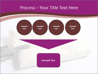 0000060686 PowerPoint Template - Slide 93
