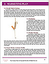 0000060686 Word Templates - Page 8