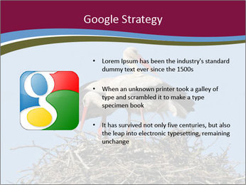 0000060688 PowerPoint Template - Slide 10