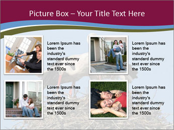 0000060688 PowerPoint Template - Slide 14