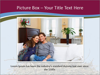 0000060688 PowerPoint Template - Slide 15
