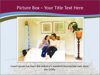 0000060688 PowerPoint Template - Slide 16