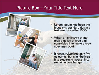 0000060688 PowerPoint Template - Slide 17