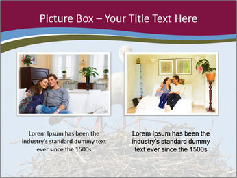 0000060688 PowerPoint Template - Slide 18