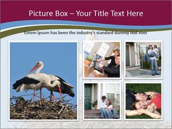 0000060688 PowerPoint Template - Slide 19