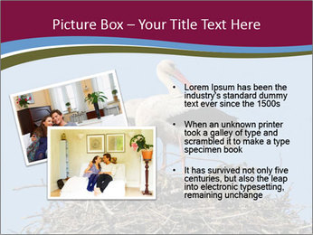 0000060688 PowerPoint Template - Slide 20