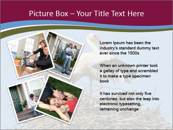 0000060688 PowerPoint Template - Slide 23