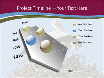 0000060688 PowerPoint Template - Slide 26