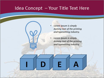 0000060688 PowerPoint Template - Slide 80