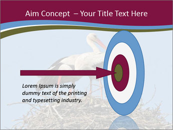 0000060688 PowerPoint Template - Slide 83