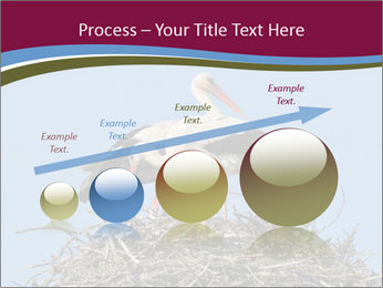 0000060688 PowerPoint Template - Slide 87