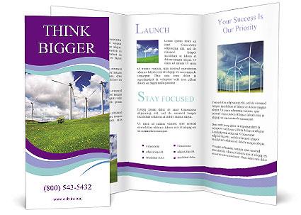 0000060689 Brochure Template