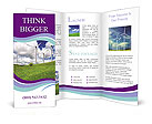 0000060689 Brochure Templates