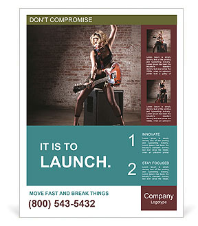 0000060690 Poster Templates