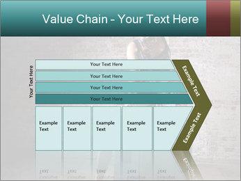 0000060690 PowerPoint Templates - Slide 27