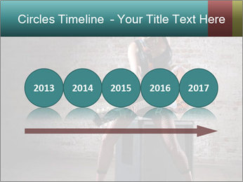 0000060690 PowerPoint Templates - Slide 29