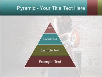 0000060690 PowerPoint Templates - Slide 30