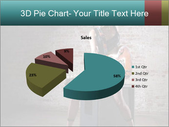 0000060690 PowerPoint Templates - Slide 35