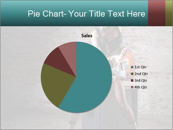 0000060690 PowerPoint Templates - Slide 36