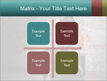0000060690 PowerPoint Templates - Slide 37