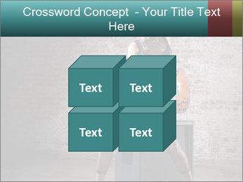 0000060690 PowerPoint Templates - Slide 39