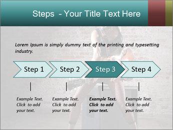 0000060690 PowerPoint Templates - Slide 4