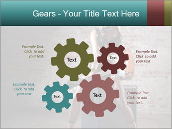 0000060690 PowerPoint Templates - Slide 47