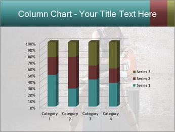 0000060690 PowerPoint Templates - Slide 50
