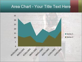 0000060690 PowerPoint Templates - Slide 53