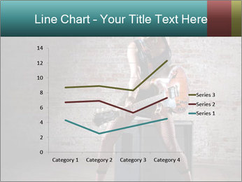 0000060690 PowerPoint Templates - Slide 54