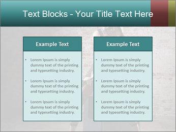 0000060690 PowerPoint Templates - Slide 57