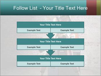 0000060690 PowerPoint Templates - Slide 60