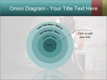 0000060690 PowerPoint Templates - Slide 61