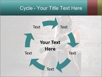 0000060690 PowerPoint Templates - Slide 62