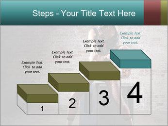 0000060690 PowerPoint Templates - Slide 64