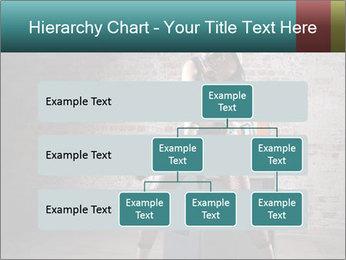 0000060690 PowerPoint Templates - Slide 67