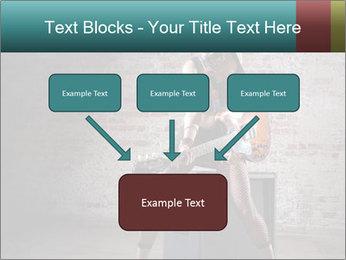 0000060690 PowerPoint Templates - Slide 70