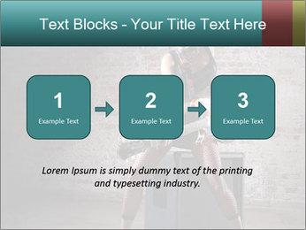 0000060690 PowerPoint Templates - Slide 71