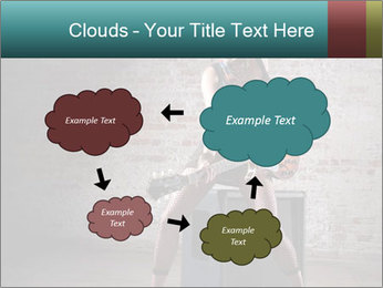 0000060690 PowerPoint Templates - Slide 72