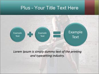 0000060690 PowerPoint Templates - Slide 75