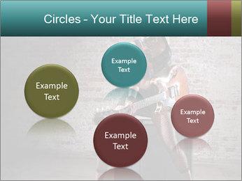 0000060690 PowerPoint Templates - Slide 77