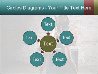 0000060690 PowerPoint Templates - Slide 78
