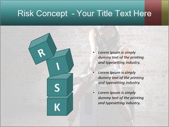 0000060690 PowerPoint Templates - Slide 81