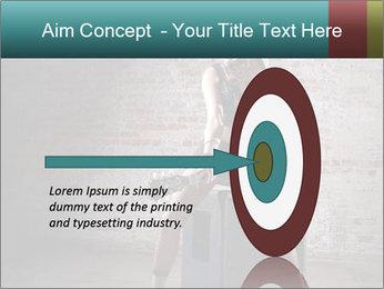 0000060690 PowerPoint Templates - Slide 83