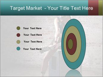 0000060690 PowerPoint Templates - Slide 84