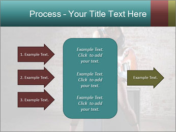 0000060690 PowerPoint Templates - Slide 85