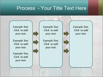 0000060690 PowerPoint Templates - Slide 86